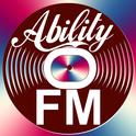 Ability Ghana OFM-Logo