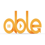 Able Radio-Logo