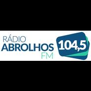 Abrolhos FM-Logo