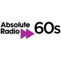 Absolute Radio-Logo