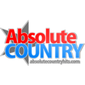 Absolute COUNTRY-Logo