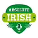 Absolute Irish-Logo