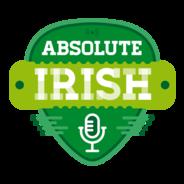 Absolute Irish-Logo