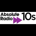Absolute Radio-Logo