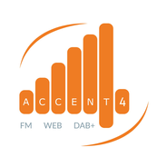 Accent 4-Logo