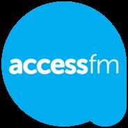 Access FM-Logo