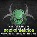 Acidic Infektion-Logo