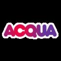 Acqua FM-Logo