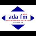 Ada FM-Logo