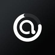 Addict Radio-Logo