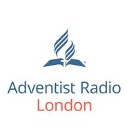 Adventist Radio London-Logo