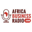 Africa Business Radio-Logo