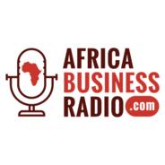 Africa Business Radio-Logo