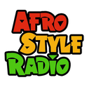 Afro Style Radio-Logo