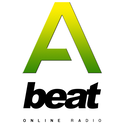 Afrobeat Radio-Logo