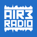Air3 Radio-Logo