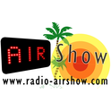 Air Show Radio-Logo