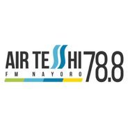 Air Tesshi-Logo
