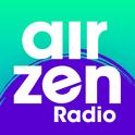Air Zen Radio-Logo