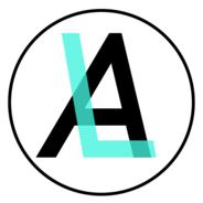 Aire Libre 105.3-Logo