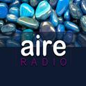 Aire Radio-Logo
