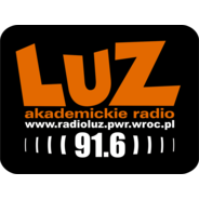 Radio LUZ-Logo