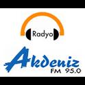 Radyo Akdeniz-Logo