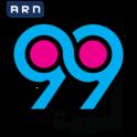 Al Arabiya 99-Logo