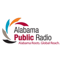 Alabama Public Radio APR-Logo