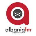 Albania FM-Logo