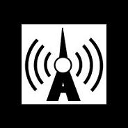 RTV Albrandswaard-Logo