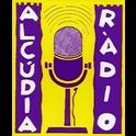 Alcúdia Radio-Logo