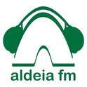 Aldeia FM-Logo