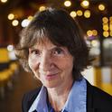 Aleida und ihr Mann Jan Assmann wurden mit dem Friedenspreis des Deutschen Buchhandels geehrt