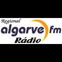 Algarve FM-Logo
