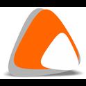 Alive FM-Logo