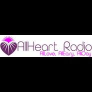 AllHeart Radio-Logo