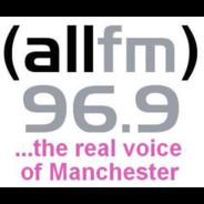 All FM 96.9-Logo