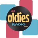 All Oldies Radio-Logo