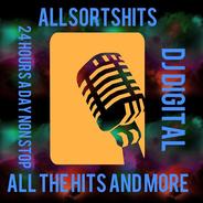 AllsortsHits Network-Logo