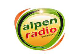 Wdr5 Internetradio