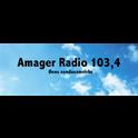 Amager Radio-Logo