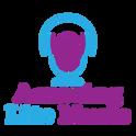 Amazing Lite Music-Logo
