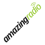 Amazing Radio-Logo