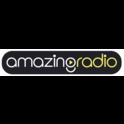 Amazing Radio-Logo