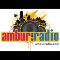Ambur Radio 103.6 FM-Logo