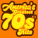 Americas Greatest 70s Hits