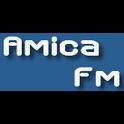 Amica FM-Logo