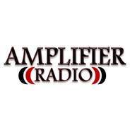 Amplifier Radio 106.3-Logo