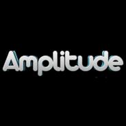Amplitude Radio-Logo